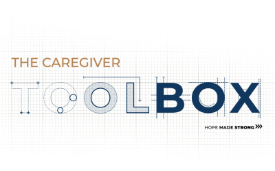 The Caregiver Toolbox
